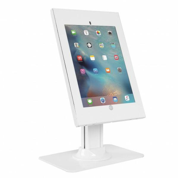 Secure Ipad Pro 12 9 Kiosk P N 11154