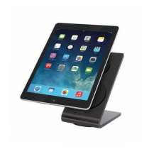 KM-with-tablet-iPad-holder-11144