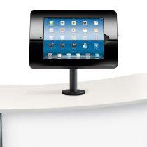 iPad exhibition display stand