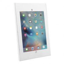 iPad PRO wall mount white