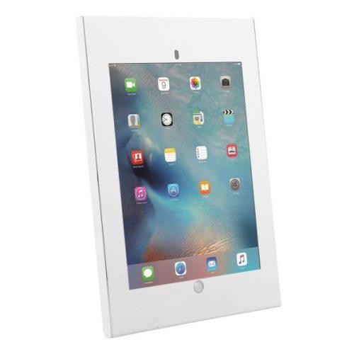 Secure Ipad Pro 12 9 Quot Mount White P N 11164