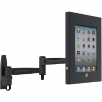 WALL ARM MOUNT 1
