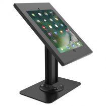 iPad PRO 12.9 counter black